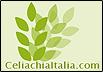 algiardinetto-celiachiaitalia