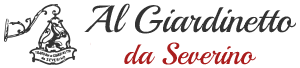 Ristorante Al Giardinetto Da Severino – Official Website